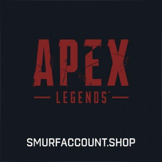 Apex Legends Account